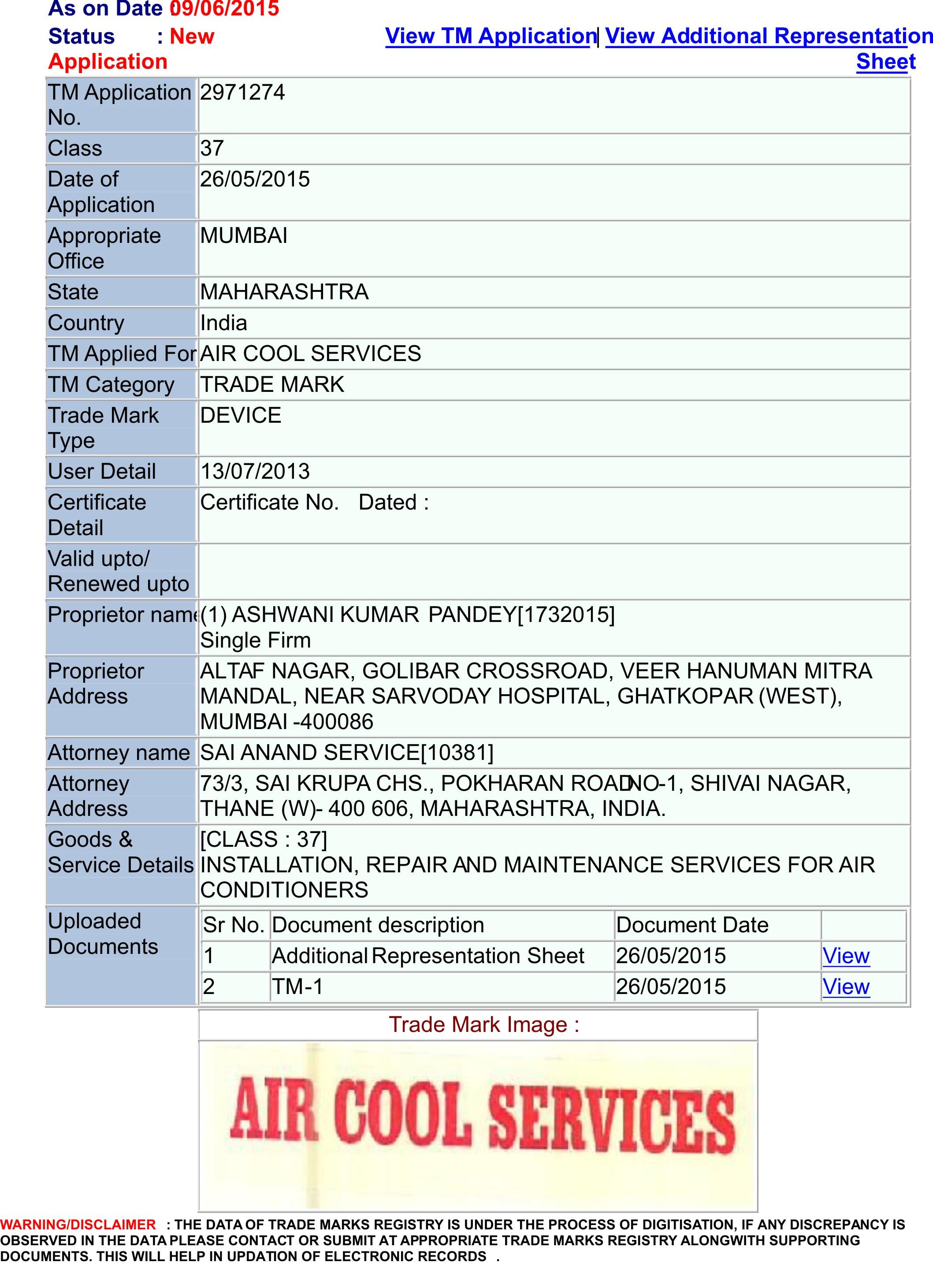 Ac Repair | Ac Services | Ac maintenance | Ac maintenance contract ...