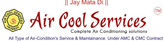 Ac Repair Ac Services Ac Maintenance Ac Maintenance